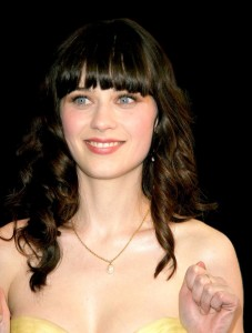 zooey-deschanel-17