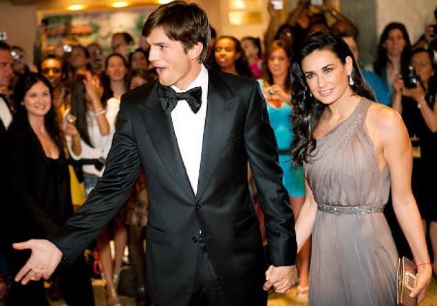 Ashton-Kutcher-Demi-Moore