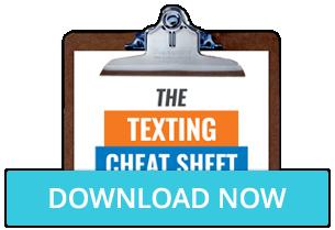 Download cheat sheet texting postgradcasanova downloadcheatsheet malvernweather Gallery