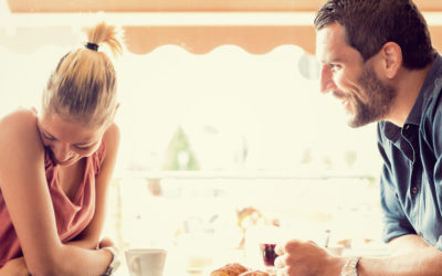 A Simple Habit to Improve Your Conversation Skills