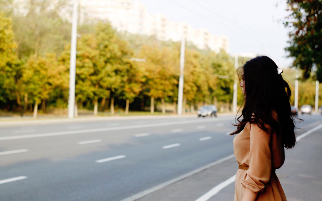 7 Common Excuses that Stop You from Meeting Great Women