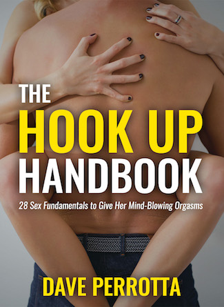 How To Tell If She Hookup Other Guys