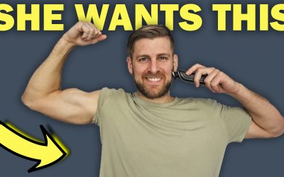 What Women Want in a Man | 5 Things Women Crave