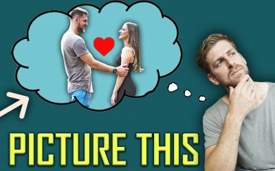 How to Be Confident Around Hot Girls | 3 Easy Steps