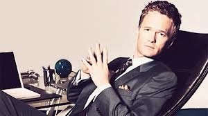 The Barney Stinson Guide To One Night Stands